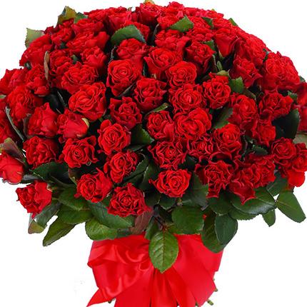 Доставка цветов Харьков Дергачи